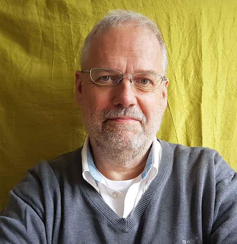 Asger Røjle Christensen